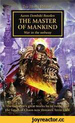 Aaron Dembski-Bowden