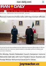 iran-daily.com