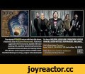 """ATTACKER """"Carcosa"""" (taken from the album """"Sins of the World""""),Music,Attacker,Sins of the World,Carcosa,heavy metal,US power metal,heavy/power metal,old school metal,US heavy metal,USA,Metal On Metal Records,Metal On Metal,Helstar,Liege Lord,Overlorde,Seven Witches,Iron Maiden,Vicious"""