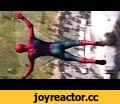 SPIDER-MAN: HOMECOMING - Official Trailer #1 Sneak Peek (2017) Marvel Superhero Movie HD,Film & Animation,Spider-Man: Homecoming,Trailer,Marvel,http://comicbook.com/ - Spider-Man: Homecoming - Official Trailer #1 Sneak Peek (2017) Marvel Superhero Movie HD  Follow us on Twitter ► ht