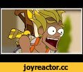 Junkrat, Hollywood Defender! - An Overwatch Cartoon,Gaming,wronchi,animation,dota,reporter,animated,enigma,episode,ep,junkrat,overwatch,blizzard,cartoon,wronchi animation,hollywood,an overwatch cartoon,overwatch animation,tracer,reaper,funny,parody,Junkrat from Overwatch is a defensive hero. Twitch