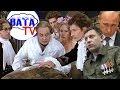 Как Россия деньги на развитие искала,News & Politics,Вата ТВ,vata tv,Вата tv,ватные новости,вата news,приколы,приколы 2016,путин,россия,putin,russia,Чечня,бюджет России,бюджет Крыма,бюджет Чечни,розовая соль,желтый снег,цианиды,синильная кислота,цена нефти,газ,Греф,Захарченко,Плотницкий,ДНР,ЛНР,Донб