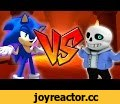 Sonic VS Sans,Gaming,sonic,vs,sans,dark,chaos,mugen,соник,санс,андертейл,undertale,муген,Do you remember my teaser? So, battle is finally here! Who will win - Sonic or Sans? Find out by watching this video!  My DeviantArt : http://darkchaos73.deviantart.com/ My MFG (Mugen Fighters Guild) profile : h