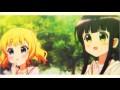 GIRL'∫綴RHYTHM,Entertainment,music,anime,amaama to inazuma,kiniro mosaic,non non biyori,yuyushiki,yuru yuri,remix,nico,niconico,Original link http://www.nicovideo.jp/watch/sm30255756 Author: 2÷す