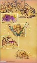 The Pale Indigo н ггi*://a20tiio.tumblr.com * '«i V-X'VjóÍVCv>* . Wi ■il''4