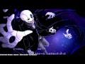 [Undertale Remix] SharaX - Dark Darker Yet Monster,Music,sharax,undertale remix,dark darker yet darker,dark darker yet monster,megalotrousle,tokyovania,bonetrousle mansion,battle against a true dragonborn,megalovania,gaster,spider dance,waterfall death dance,hopes and dreams,heartache,renegade,tick