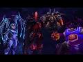 Самые важные события в Heroes of the Storm в 2016 году,Gaming,Blizzheroes,Heroes of the Storm,Heroes Storm,Heros of Storm,Blizzard Heroes,Blizzard Entertainment,Blizzard,MOBA,Heroes,Hots,герои шторма,Нексус,игры Blizzard,герои Blizzard,дота,командная игра,моба,командные бои,русский,russian,важные но