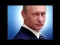 Путинные Истории,Comedy,путин,обама,сша,россия,украина,оффшоры,игил,сирия,донецк,донбасс,луганск,политика,новости,minecraft,летсплей,