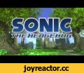 Sonic The Hedgehog - Demo Release,Gaming,,Support us by donating! - https://goo.gl/l3wMoy Here we go! Let the joyous news be spread. We have finally finished the long-awaited demo release. Download Link (Windows): https://drive.google.com/open?id=0B6AYaec07t2vOXRtZWhXV0FvVkU Minimal specs: Dual