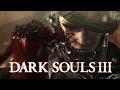Dark Souls III: Raiden,Gaming,metal gear rising,Dark Souls cosplay,Dark souls pvp,Dark Souls 3,Raiden,Огромное спасибо этому чуваку https://vk.com/justsaid