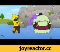 LoL Stories - Ep 04 (League of legend parody),Entertainment,League of legends,LOL,cartoons,parody,moba,animated,flash,render,episode,Cartoon Animation,animation,Animation (album),Network,Character,Cgi,season part,Season Episode,Episode Part,tales,pvp,everything,Tahm kench,Master Yi,Jinx,LoL Stories