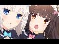 NEKOPARA Anime OVA PV ネコぱらアニメOVA PV,Film & Animation,nekopara,ネコぱら,kickstarter,anime,アニメ,OVA,現在クラウドファンディング中のネコぱらOVAのPVです!  The NekoPara OVA Kickstarter campaign!!  http://nekoparaova.com/  主題歌:Baby→Lady LOVE 歌:Ray 作詞:うらん 作/編曲:山口朗彦  絵コンテ・演出:林宏樹 作画監督:平野勇一、三島千枝 美術監督:倉田憲一(獏プロダクション) 動画検査:元木香澄 色彩設定・指定・検査: