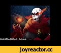 """[Underfell Remix] SharaX - Kyotovania,Music,sharax,undertale remix,underfell remix,megalovania,kyoto,kyotovania,tokyovania,dark darker yet darker,dark darker yet monster,megalotrousle,spider dance levels,bonetrousle mansion,sans,papyrus,underfell,I had a spontaneous idea to remix Skrillex's """"Kyoto"""""""