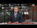 5 канал  Віталій Гайдукевич - Про загибель Гіві,People & Blogs,,