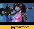 Widowmaker being played by someone who sounds like Widowmaker [Overwatch],Gaming,Overwatch,Overwatch gameplay,overwatch guide,outfoxed,outfoxedgaming,outfoxed overwatch,blizzard,overwatch blizzard,overwatch montage,junkrat being played by someone who sounds like junkrat,genji being played by