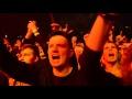 Brutto - Гарри (Live in Grodno. 12.02.2017),Music,brutto,live,koncert,Grodno,Belarus,брутто,ляпис,михалок,Гродно,Беларусь,Brutto - Гарри (Live in Grodno. 12.02.2017). Концерт группы Brutto в Гродно