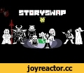 All Storyswap themes (Undertale AU) New Yeah.,People & Blogs,,I hope you liked the video, share and subscribe to this channel, then I leave the credits. A Fabulous Friend By The Gibus Man Fish Fight By Shyaminapichu Fell Down By Konig9988ii asriel. By Shyaminapichu Mwa Ha Ha!+Lovetrousle By