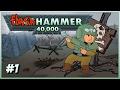 Flashhammer 01,Film & Animation,Flashhammer,Animation,Warhammer,Warhammer 40k,Dawn of war,Cartoon,Flash,Анимация,Мультфильм,Мульт,Флешхаммер,Вархаммер,Имперская гвардия,ИГ,War,Война,Орки,Orkz,Imperial Guard,Солдатики,40k,Warhammer 40000,Wh40k,headshot,Хедшот,первая серия,IG,animation film,Этим мульт
