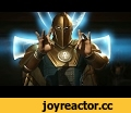 Injustice 2: Doctor Fate Gameplay Reveal Trailer (1080p 60fps),Gaming,IGN,PS4,games,reveal,trailer,gameplay,Gameplay,Fighting,dr fate,character,Xbox One,injustice 2,doctor fate,Injustice 2,NetherRealm Studios,Warner Bros. Interactive,top videos,fate,new character,Doctor Fate bring his sorcerer