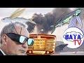 Как Россия самой сильной оказалась,News & Politics,Вата ТВ,vata tv,Вата tv,ватные новости,вата news,приколы,путин,россия,putin,russia,приколы 2017,Дмитрий Рогозин,армия РФ,российская армия,русская армия,лучшая в мире,разведка,шпионаж,радиочастоты,водка,Водник,Байкал-Энергия,Енисей,хоккей с мячом,фла