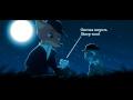 Wild games (Zootopia - Sherlock Holmes parody animation),Film & Animation,Zootopia,zootropolis,Judy Hopps,Nick Wilde,Sherlock Holmes,Moriarty,detective,Шерлок,Шерлок Холмс,Зоотопия,Зверополис,Лондон,London,сыщик,животные,мультфильм,мультик,cartoon,animation,fan,video for kids,видео для детей,furry,I