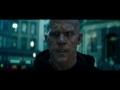 """Дэдпул 2 / DEADPOOL 2 (2018) тизер-трейлер на РУССКОМ ЯЗЫКЕ,People & Blogs,Deadpool 2,Дэдпул 2,Дэдпул,Deadpool,teaser,trailer,2017,Петр Гланц,Pete Glanz,rus,на русском,полный перевод,Дэдпул 2 / DEADPOOL 2 (2018) тизер-трейлер на РУССКОМ ЯЗЫКЕ с переводом финальных титров и пересказа """"Старик и море""""."""