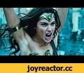 WONDER WOMAN Trailer #3 (2017),Entertainment,Wonder Woman,trailer,2017,origins,Wonder,Woman,Gal Gadot,Chris Pine,Robin Wright,movie,hd trailer,official,official trailer,film,Wonder Woman Trailer,Wonder Woman Trailer 2017,Wonder Woman (Movie),Wonder Woman Trailer #3 2017 | Watch the official trailer
