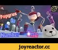 [SFM Undertale] Papyrus IS NUMBER ONE,Film & Animation,World,Of,Games,WOG,SFM,Undertale,Анимация,Обзор,Animated,Animation,Comedy,Action,Voice Acting,Funny,papyrus,We Are Number One,#1,Meme,Papyrus is Number One,Cover,Christmas,lazytown songs,lazytown music,we,number,robbie rotten,town,a