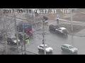 В Ярославле человек провалился под землю прямо на остановке,Entertainment,В Ярославле человек провалился под землю прямо на остановке,провал грунта,провалился человек,ярославль,москва,автобус,остановка,дтп,авария,В Ярославле человек провалился под землю прямо на остановке На троллейбусной остановке