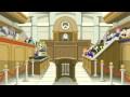 OVERWATCH: The Trial of Mei (русская озвучка) [Слушание по делу Мэй],Gaming,overwatch,mei,reaper,overwatch animations,overwatch cartoon,overwatch мультик,overwatch русская озвучка,овервотч,овервотч рус,овервотч русская озвучка,русская озвучка,mashed,anideshka,Истинный злодей overwatch наконец-то пре