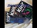 """Imagination: Стівен Кінг """"Кінець зміни"""",People & Blogs,Стівен Кінг,Кінець зміни,що впало те пропало,містер мерседес,огляди книг,український буктюб,цікаве про книги,топ книг,Всім привіт і так це знову книжковий огляд і сьогодні я хочу розповісти вам про третю книгу з трилогії про містера мерседеса Ст"""