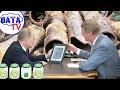 Какие прорывы прорывает Россия на научном фронте,News & Politics,Вата ТВ,vata tv,Вата tv,ватные новости,вата news,приколы,путин,россия,putin,russia,приколы 2017,наука,прорыв,канализация,газопровод,Совет по науке и образованию,технологии,Чубайс,iPad,РосНАНО,Сколково,черная дыра,термоядерный реактор,п