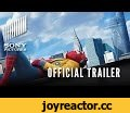 SPIDER-MAN: HOMECOMING - Official Trailer #2 (HD),Entertainment,SPIDER-MAN: HOMECOMING,Spider-Man,New Spider-Man,Jon Watts,Robert Downey Jr.,Marisa Tomei,Tom Holland,Donald Glover,Jon Faverau,Martin Starr,Micheal Keaton,Zendaya,Stan Lee,Sony Pictures,Marvel Studios,Sony and Marvel,Peter