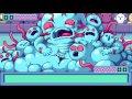 Rick & Morty - Paul Robertson Promo (Mr. Meeseeks Battle),Film & Animation,promo,1080p,hd,rick & morty,paul robertson,