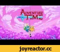 Adventure Time | Elements Arc Theme Song | Cartoon Network,Entertainment,adventure time,cartoon network,cartoon network adventure time,adventure time cartoon network,fin and jack,adventure time cartoon,new adventure time,adventure time new episodes 2016,adventure time new episode,adventure time