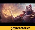 Voice - Rakan, The Charmer - English,Gaming,Rakan,League of Legends,Charmer,English,This is the voice for the new Champion Rakan in English. Purchase RP via Amazon (NA): http://amzn.to/2leXAxO  For League of Legends Related News Check Out Surrender@20: http://www.surrenderat20.net/  Feel Free to