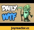 Dota 2 Daily WTF - Plant a tree, save a life,Gaming,dota,DOTA 2,darduin,martius,►► Learn from the PROs on GameLeap:  https://www.game-leap.com/promo/dotawtf Submit your clip: http://dotawatafak.com/  Twitter: https://twitter.com/Dota2WTF  Facebook https://www.facebook.com/DotaWatafak  Thumbnail Art