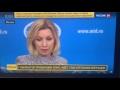 """МИД России – аа у них там истерика! Захарова о Сирии.,News & Politics,МИД России,мид,rt,Захарова,истерика,ответ россии,С 300,С 400,химический инцендент,=============================================== Your subscription and """"like"""" really help to develop the channel! Thanks!!!"""