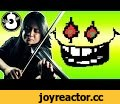 Undertale - Your Best Nightmare / Finale (Violin & Guitar Cover/Remix)    String Player Gamer,Gaming,violin,guitar,vgm,instrumental,covers,remix,diwa de leon,string player gamer,mini mario orchestra,video game orchestra,orchestral video game covers,Omega Flowey Theme,Final Boss Theme,Undertale,Your