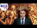 Как Димон объяснялся и 400-рублевые концерты,News & Politics,Вата ТВ,vata tv,Вата tv,ватные новости,вата news,приколы,путин,россия,putin,russia,приколы 2017,ПитерМыСТобой,Питердержись,дворец Медведева,Медведев,он вам не Димон,ОнНамНеДимон,коррупция,уровень поддержки,власть,правительство РФ,Володин,Г