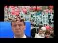 Против коррупции Медведева будет БЕССМЕРТНЫЙ ПОЛК 9 МАЯ,Education,Медведев,Димон,Навальный,коррупция,Путин,9 мая,бессмертный,полк,протест,