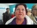 """Краснодар: Штаб Навального. Пенсионеры атакуют 14 апреля 2017,People & Blogs,навальный,краснодар,14 апреля,нападение,штаб навального,атака нод,ПОДПИШИТЕСЬ НА КАНАЛ ШТАБА В КРАСНОДАРЕ!  Друзья. сегодня в обед, штаб Алексея Навального в Краснодаре атаковали пенсионеры из скандально известной """"Социальн"""