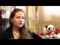 Анастасия Борисова о мифологических и религиозных мотивах в Warhammer 40K,Education,,