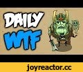 Dota 2 Daily WTF - The suspense is terrible,Gaming,dota,dota 2,darduin,martius,►►New G2A Deal: https://www.g2a.com/r/dotawtfdeal ►►Buy discounted Dota items: https://www.g2a.com/r/dotawtf Use code: WATAFAK and get 3% Cashback Submit your clip: http://dotawatafak.com/  Check out Admiral Bulldog´s vid