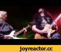 """Primal Fear - """"Metal Is Forever"""" Live (Official),Music,Frontiers Records,Frontiers Music,Hard Rock,Heavy Metal,Power Metal,Progressive Metal,Progressive Rock,Prog Metal,Prog Rock,Album-Oriented Rock,Melodic Rock,Italy,primal fear,primal fear band,metal is forever,hammerfall,judas priest,iced"""