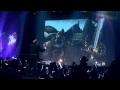 TES III: Morrowind Main Theme,Music,The Elder Scrolls III: Morrowind (Video Game),orchestra,kuopio,live,morrowind theme,musiikkikeskus,orkesteri,kuopio music expo,music quest,Jeremy Soule (Composer),theme,The Elder Scrolls (Video Game Series),hq audio,external audio,Kuopio Game Expo/Music Quest.