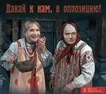 ,\ Л Я ©voronz durdom.in.ua