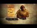 The Elder Scrolls Online׃ Великие Дома Морровинда,Gaming,MafiaGames,Трейлер,Trailer,The Elder Scrolls Online,Morrowind,скайрим,skyrim,Великие Дома Морровинда,Подписывайтесь на наш канал: https://www.youtube.com/c/MafiaGames2015  Понравилось видео? Поддержи мафию! http://www.donationalerts.ru/r/punk1