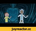 Rick and Morty - Alien Covenant,People & Blogs,rick,morty,rick and morty,Alien,Alien covenant,aliens,meme,rick and morty season 3 episode 1,comercial,I didnt make the vid obvs. Saw it on FB and thought it was neat so i shared it. (this one has sound lmao) enjoy