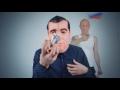 P&D — Политический хасл (по мотивам расследования Фонда борьбы с коррупцией «Он вам не Димон»),People & Blogs,#Димон #Хасл #Навальный #Барнаул,Барнаульские рэперы записали видеоклип по мотивам расследования Фонда борьбы с коррупцией Алексей Навального «Он вам не Димон» dimon.navalny.com  Подписывайт